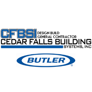 Cedar Falls Building Systems, Inc